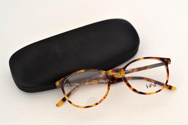 occhiai-da-vista-h1n1-eyewear